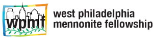West Philadelphia Mennonite Fellowship