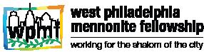 West Philadelphia Mennonite Fellowship