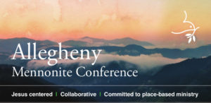 Allegheny Mennonite Conference
